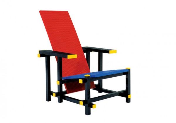 Chaise-lego.jpg