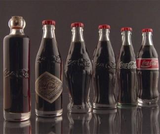 Coca-Cola-bouteille.jpg