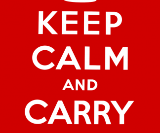 angleterre-poster-keep-calm-carry-on.png