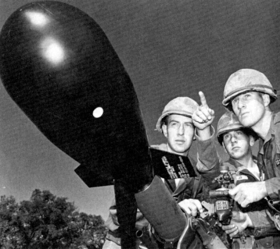 atomic-bazooka