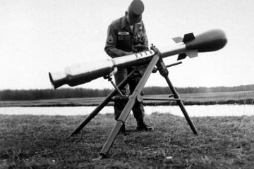 bazooka-nucleaire.jpg