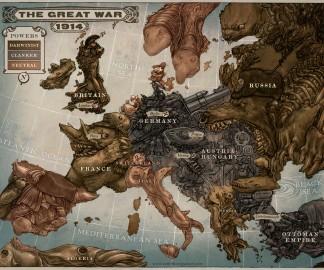 carte-guerre-mondiale-word-war-ww1.jpg