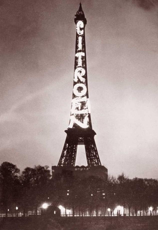citroen-tour-eiffel-1925