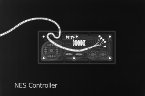 console-rayon-X-01.jpg