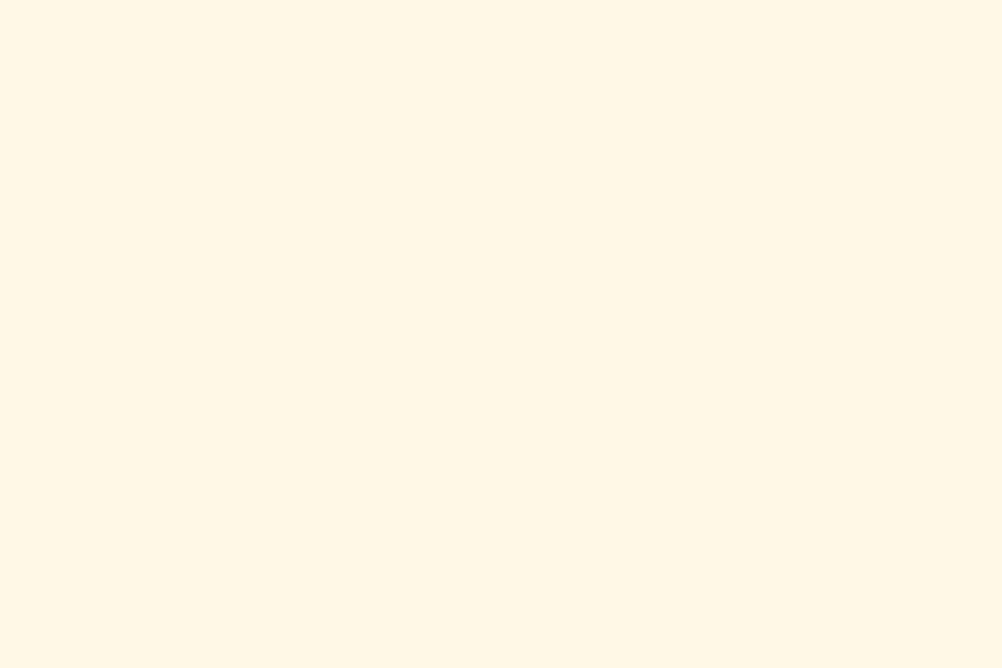 La couleur moyenne de l 39 univers - Color beige claro ...