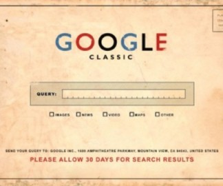 google-classic.jpg