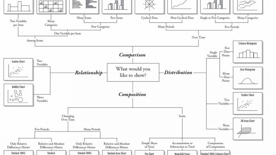 graphique-visualisation-type.jpg