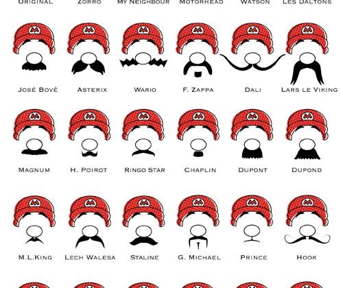moustache-mario.jpg