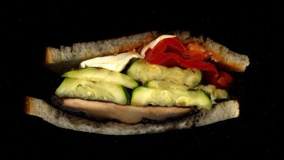 sandwich-scanner.jpg