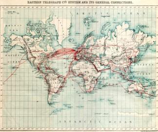1901EasternTelegraph.jpg