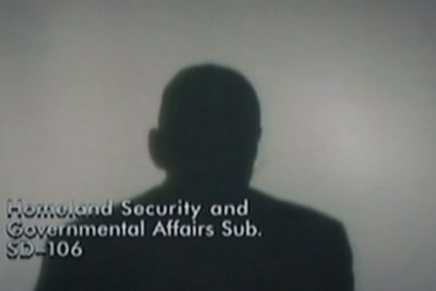 Homeland-Security-and-Governmental-Affairs-Sub-SD-106.jpg