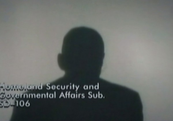 Homeland-Security-and-Governmental-Affairs-Sub-SD-106.jpg