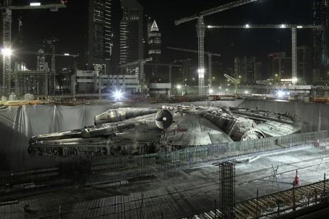 Star-Wars-Dubai-Delsaux-01.jpg
