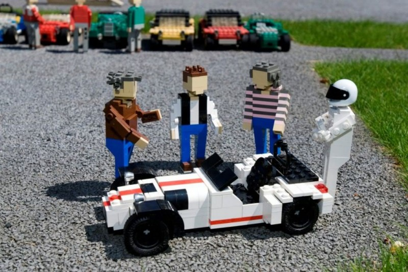 Top-Gear-Lego
