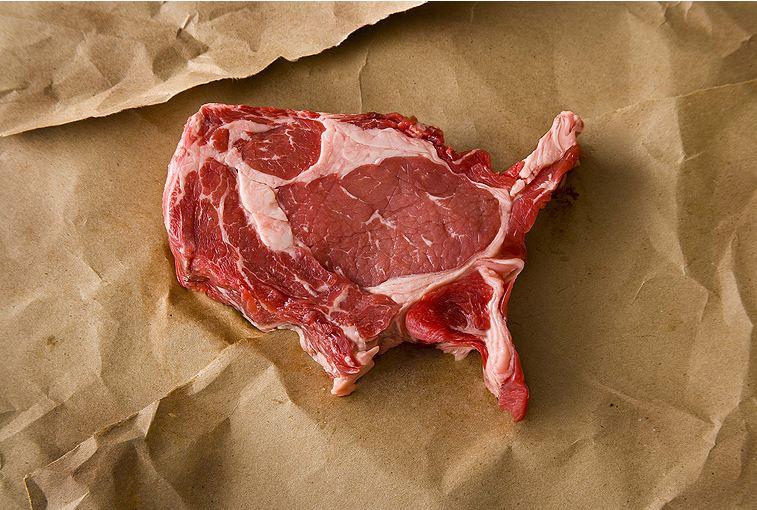 United-Steack-America