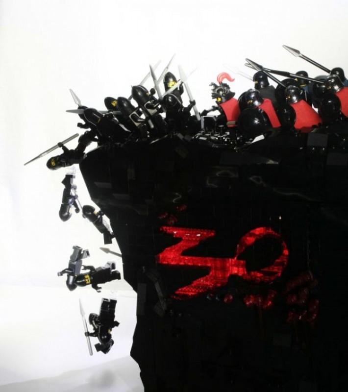 affiche-film-lego-300.jpg