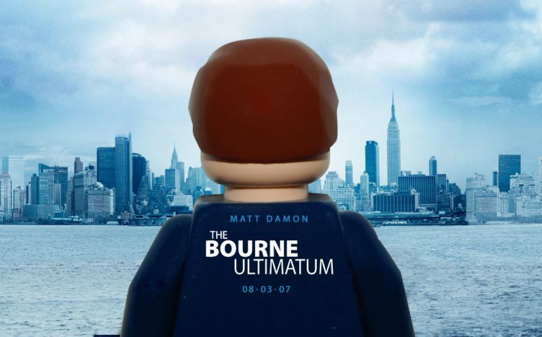 affiche-film-lego-bourne-ultimatum.jpg