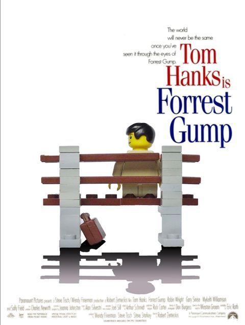 affiche-film-lego-forrest-gump.jpg