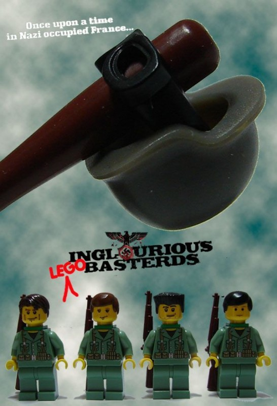 affiche-film-lego-inglorious-basterds.jpg