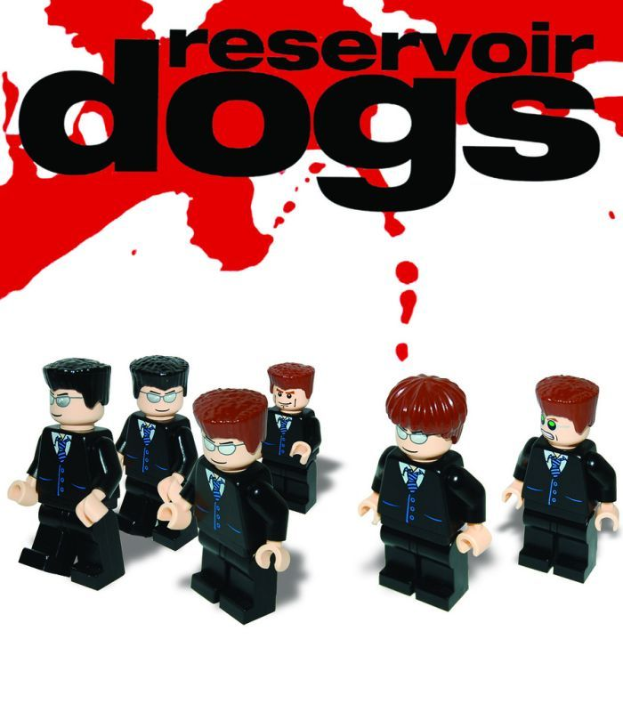 affiche-film-lego-reservoir-dogs.jpg