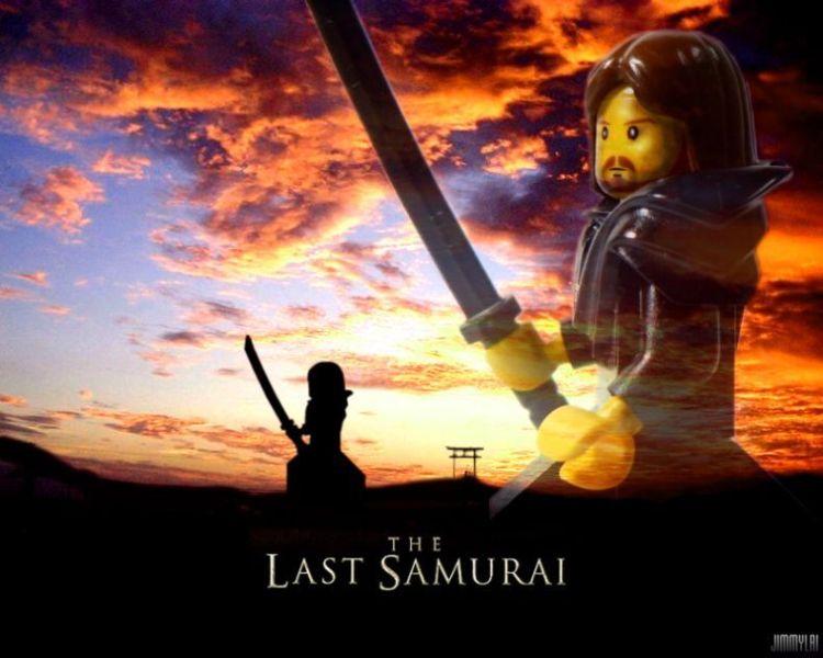 affiche-film-lego-samourai.jpg
