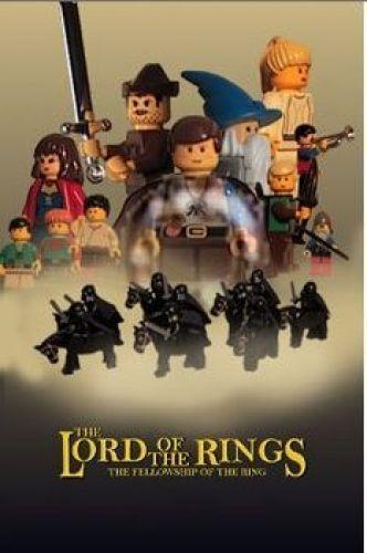 affiche-film-lego-seigneur-anneaux.jpg