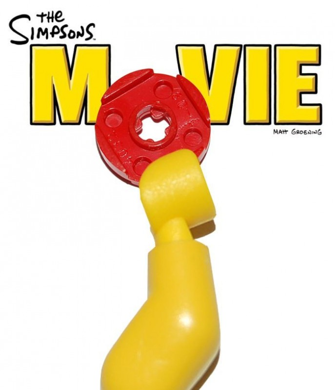 affiche-film-lego-simpsons.jpg