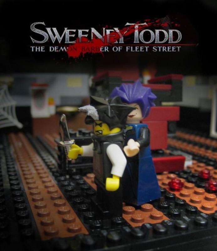 affiche-film-lego-sweeny-todd.jpg
