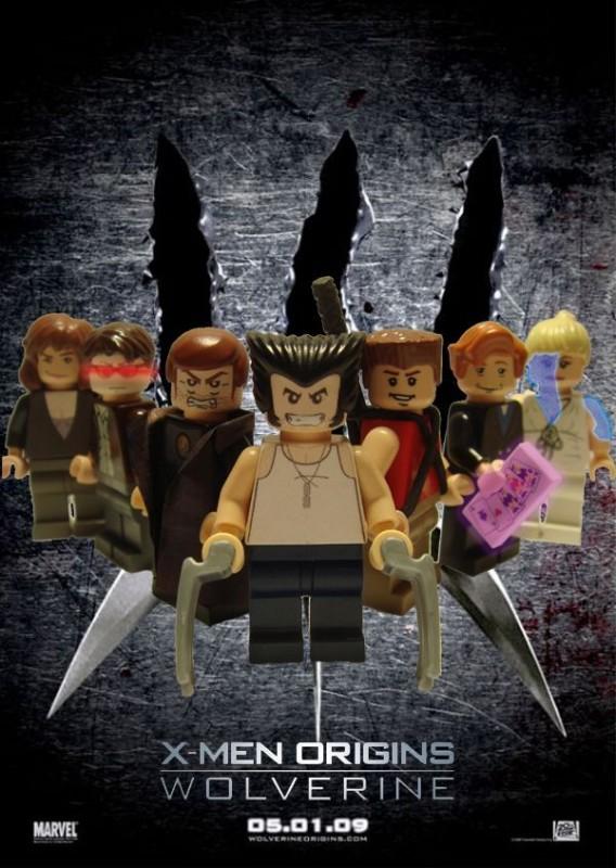 affiche-film-lego-wolverine.jpg