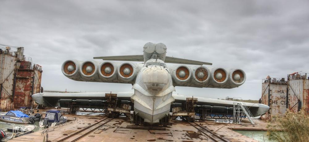 ekranoplane-russe-01
