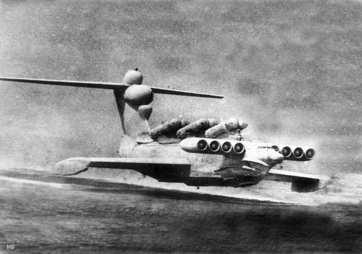 ekranoplane-russe-lun-01