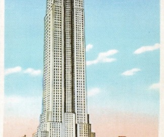 empirestatebuilding-zeppelin-625x1024.jpg