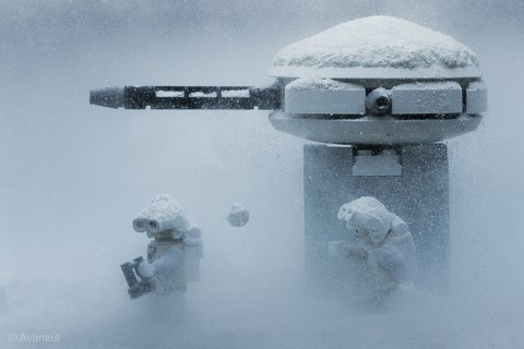 lego-star-wars-noel-neige-2.jpg