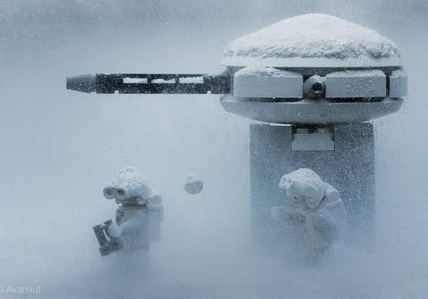 lego-star-wars-noel-neige-2.jpg