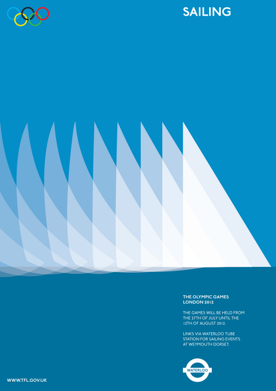 logo-jeux-olympique-2012-londres-sailing.png
