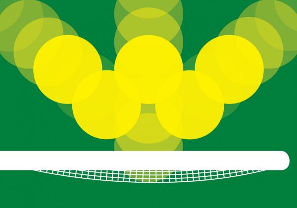 logo-jeux-olympique-2012-londres-tennis.png