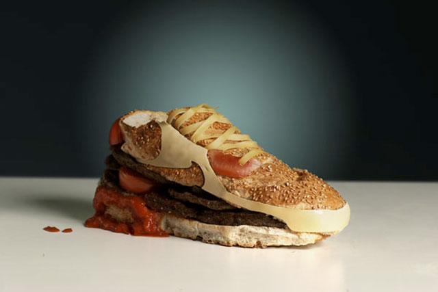 nike-burger.jpg