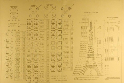 plan-tour-eiffel-gustave-originaux-02.jpg