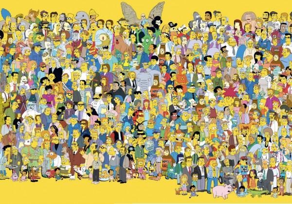 poster-20ans-personnages-simpsons.jpg