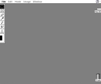 Adobe-Photoshop-063-1988.png
