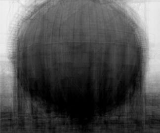 Bernd-Hilla-Becher-idris-khan-sherical-gas.jpg