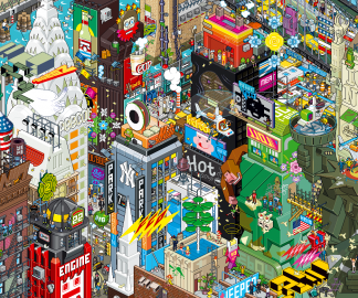 Eboy-ville-pixel-art-New-york.png