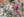 Eboy ville pixel art Tokyo Les villes pixelisés deBoy  design art