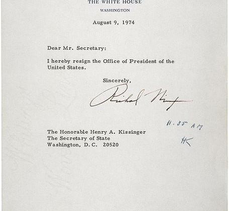 Letter_of_Resignation_of_Richard_M._Nixon_1974.jpg