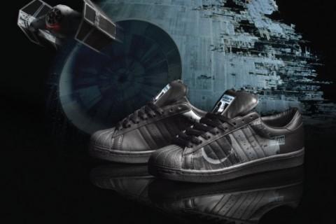 adidas-star-wars-basket-01.jpg