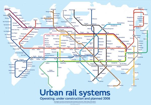 carte-metro-monde.jpg