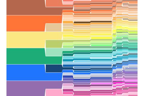 crayola-couleurs.png