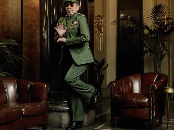 dictateur-internet-1.jpg