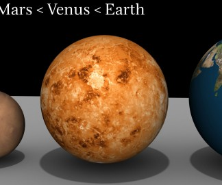echelle-planete-etoile1.jpg