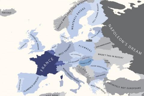 europe-france.jpg
